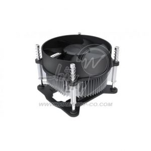 فن خنک کنندهCPU دیپ کول DEEP COOL -CK-11508