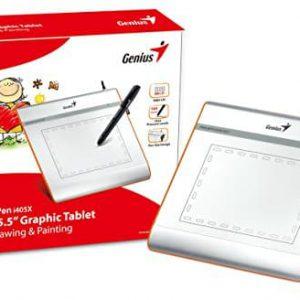 قلمنوریجنیوس Genius EasyPen i405