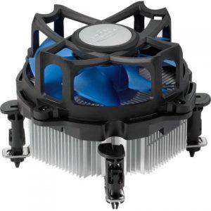 سیستم خنک کننده بادی دیپ کول DEEP COOL – ALTA 7