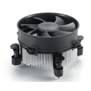 سیستم خنک کننده بادی دیپ کول DEEP COOL – ALTA 9