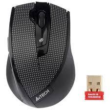 Mouse A4TECH G10-730F