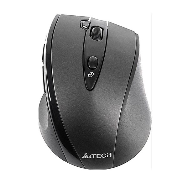 Mouse A4TECH G10-770FL