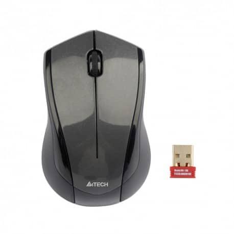 Mouse A4TECH G7-400