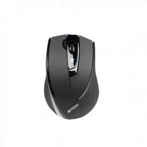 Mouse A4TECH G9-730 FX