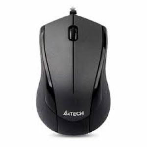 موس ایفورتک Mouse A4TECH N-400 USB