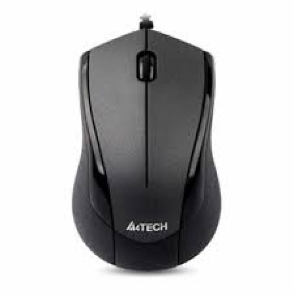 Mouse A4TECH N-400 USB