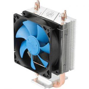 سیستم خنک کننده بادی دیپ کول DEEP COOL – GAMMA -XX200