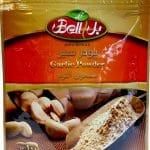 پودرسیر صادراتی بل/Garlic Powder/مسحوق الثوم