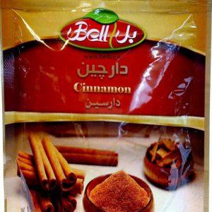 دارچین صادراتی بل/Cinnamon/دارسین
