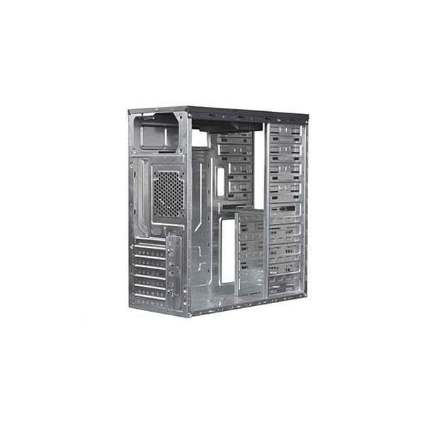 کیس کامپیوتر تسکو مدل TC-MA-4450