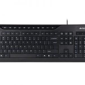 کیبورد ایفورتک A4tech KD-800