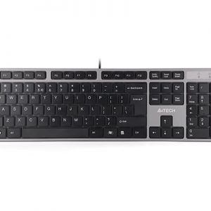 keyboard A4tech KD-300