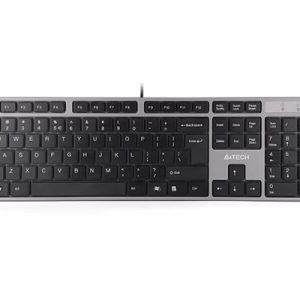 keyboard A4tech KD-300