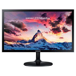 مانیتور سامسونگ Monitor SAMSUNG 22 SF355