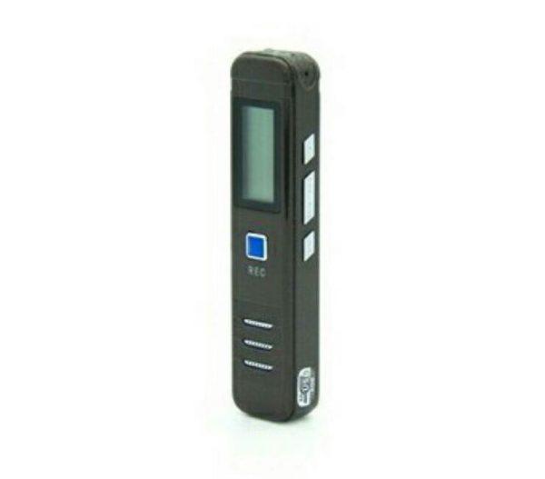 ضبط کننده صدا تسکو Tsco TR 904 Voice Recorder
