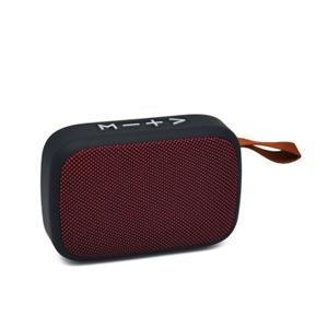 Tsco Portable Speaker TS-2335