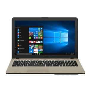 لپ تاپ ایسوس 15/6 اینچ مدل VivoBook X540UB