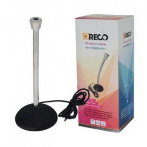 ORECO Desktop Microphone
