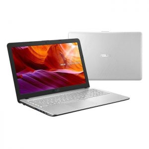 لپ تاپ 15 اینچی ایسوس X543U-i5(8250)-8G-1T-2G
