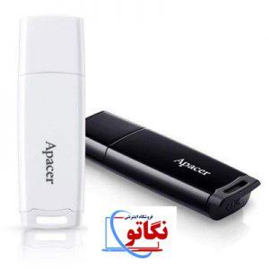 FLASH APACER AH336 64GB USB2
